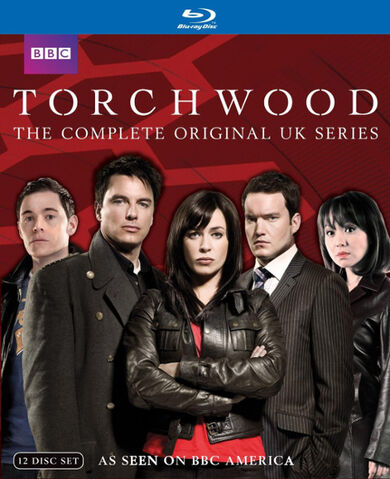 File:TW S1-3 2011 Blu-ray US.jpg