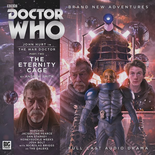 File:The Eternity Cage (audio story).jpg