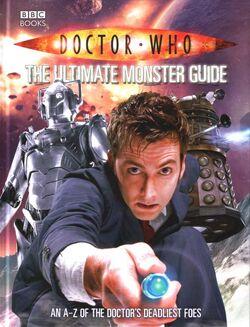 DW Ultimate Monster Guide HB.jpg