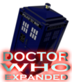 Doctor Who Expanded.png