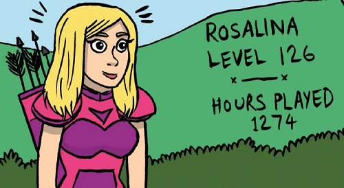 File:Rose the Cat Rosalina Time Scrolls.jpg
