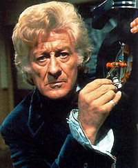 File:Third Doctor.jpg