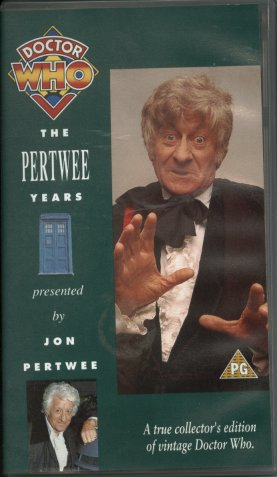 File:BBC SPECIAL The Pertwee Years Video.jpg