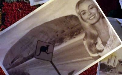 File:Abigail Uluru.jpg