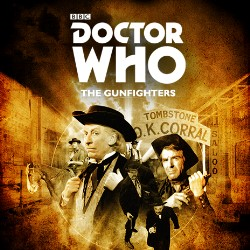 File:BBCstore Gunfighters cover.jpg