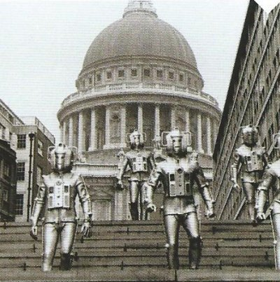 File:DWFC 21 Cyberman 2.jpg