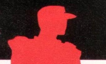 File:DWM 350 The Indestructible Man Grant Matthews.jpg