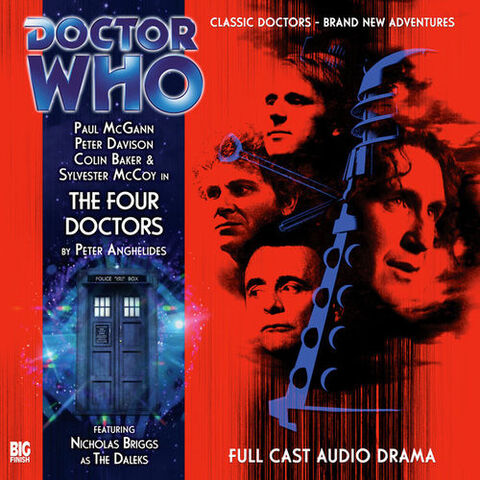 File:The Four Doctors.jpg