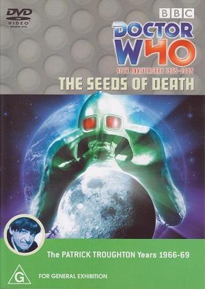 File:The Seeds of Death Australian DVD Region 4.jpg
