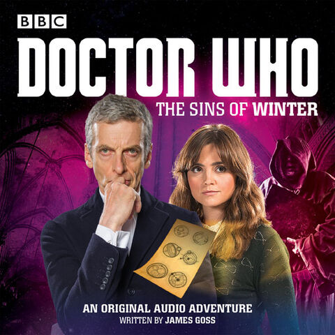 File:The Sins of Winter (audio story).jpg
