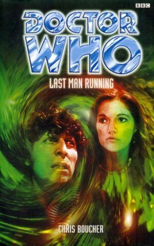 File:Last Man Running.jpg