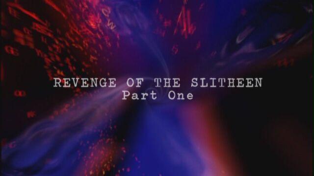 File:Revenge-of-the-slitheen-part-one-title-card.jpg