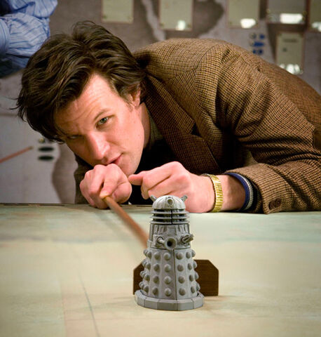 File:The Dalek Plan.jpg
