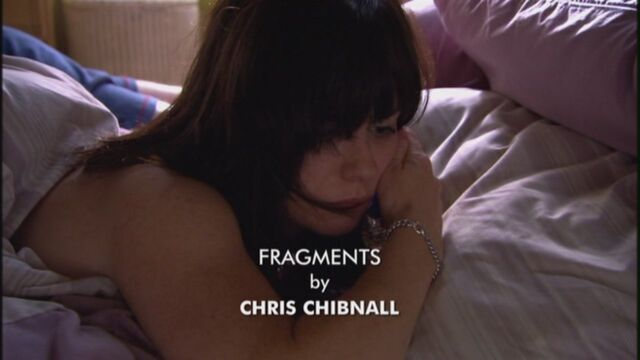 File:Fragments-title-card.jpg