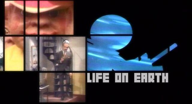 File:Life on Earth.jpg