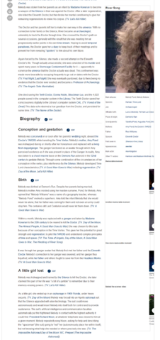 File:River Song - Tardis Data Core, the Doctor Who Wiki 2014-12-13 01-13-24.png