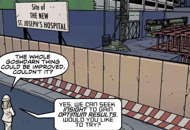 File:StJosephsHospital.jpg