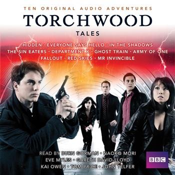 File:Torchwood Tales.jpg