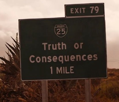 File:Truth or Consequences.jpg
