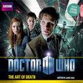 Thumbnail for version as of 14:20, November 29, 2011