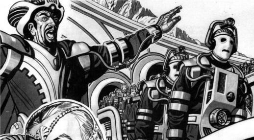 File:Genesis of the Cybermen.jpg