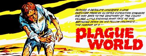 File:Plague World.jpg