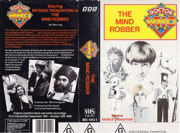 File:The Mind Robber VHS Australian folded out cover.jpg