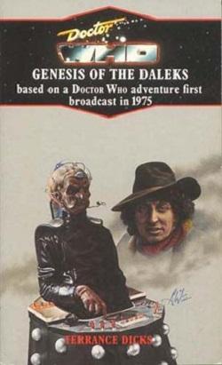 File:Genesis Daleks 1991.jpg