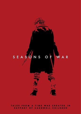 File:Seasons of war.jpg