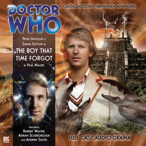 File:The Boy that Time Forgot cover.jpg