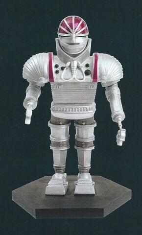 File:DWFC SE 4 K1 Robot figurine.jpg
