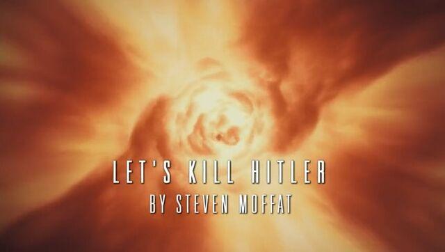 File:Let's Kill Hitler - Title Card.jpg
