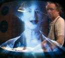 The Idiot's Lantern (TV story)