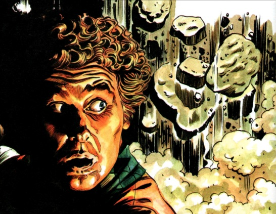 File:DWA 1985 Vortron's Revenge 2.jpg
