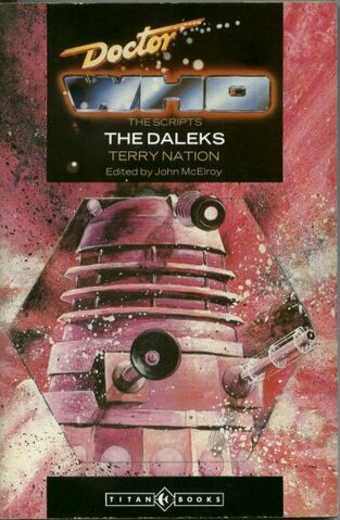 File:Titan The Daleks.jpg