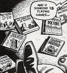 File:Video Games.jpg