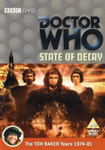 File:Bbcdvd-espace-stateofdecay.jpg