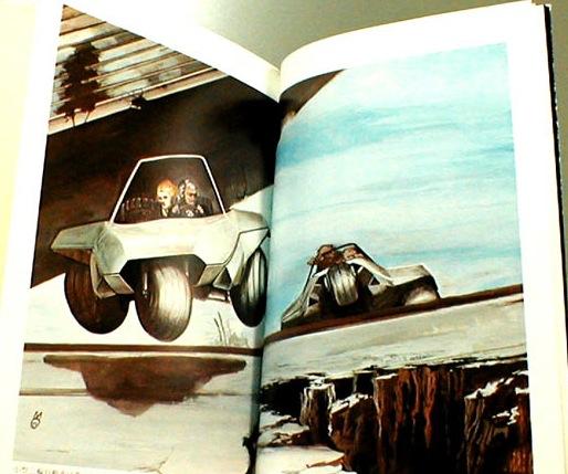 File:Japan Day of the Daleks illustration 1.jpg