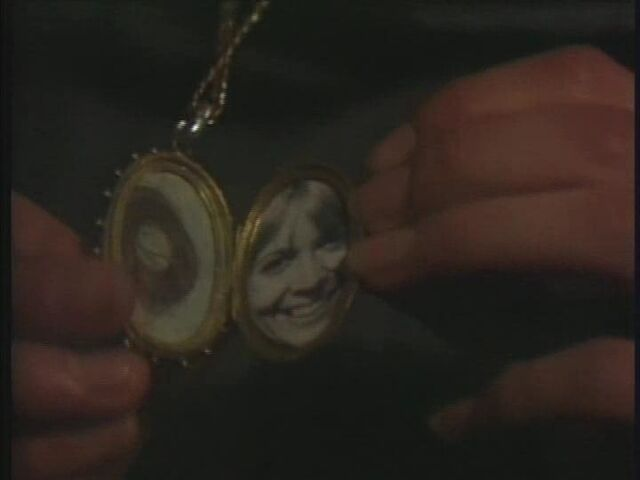 File:Jo Grant locket.jpg