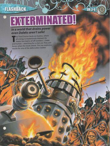 File:DWDVDF 73 FB Exterminated.jpg