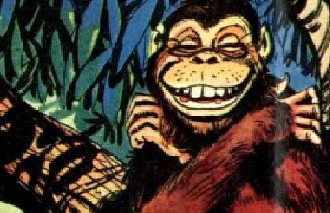 File:SmilingMonkey.jpg