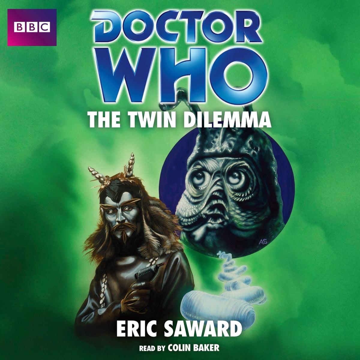 File:The Twin Dilemma Audio.jpg