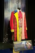6thDoctorcostumeDWExperience