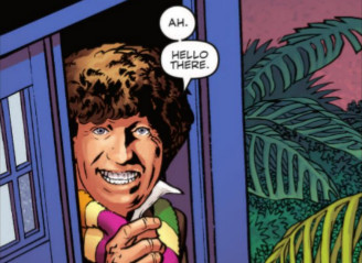 File:Fourth Doctor greets Judoon.jpg