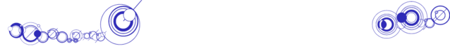 File:WikiHeaderFullLengthWithGap.png