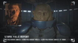 Strax Field Report The Doctor's Greatest Secret