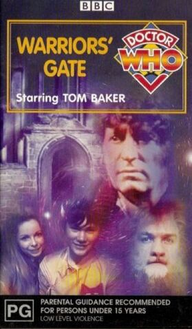 File:Warriors Gate VHS Australian cover.jpg