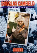 Frame Douglas Camfield Tribute