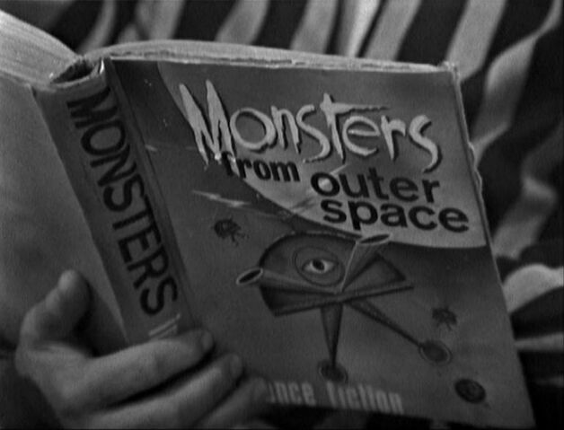 File:Monsters from Outer Space.jpg