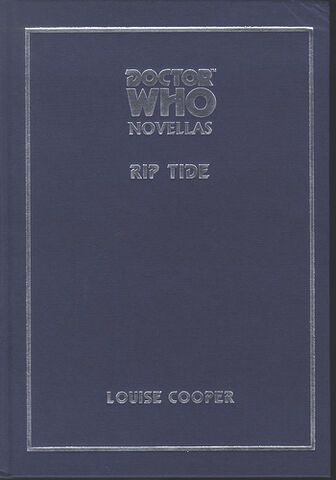 File:Rip Tide cover.jpg